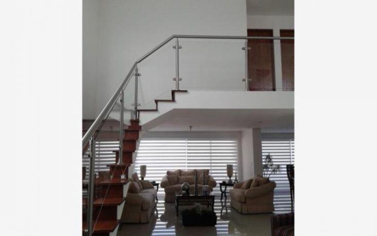 Foto de casa en venta en urales, azteca, querétaro, querétaro, 1436755 no 06