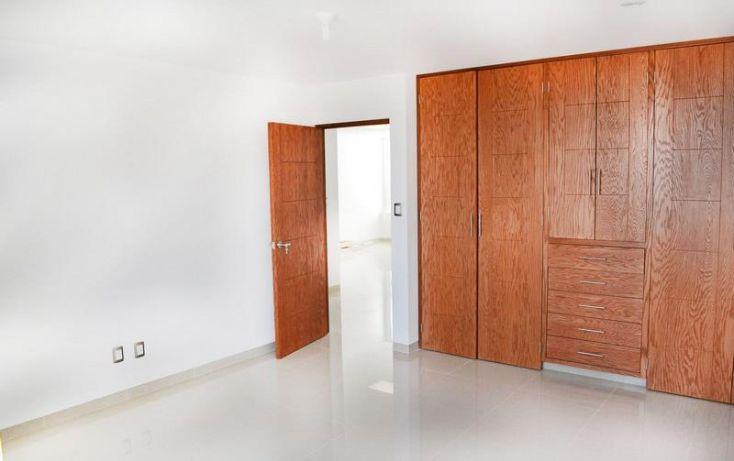 Foto de casa en venta en urales, azteca, querétaro, querétaro, 1436755 no 07