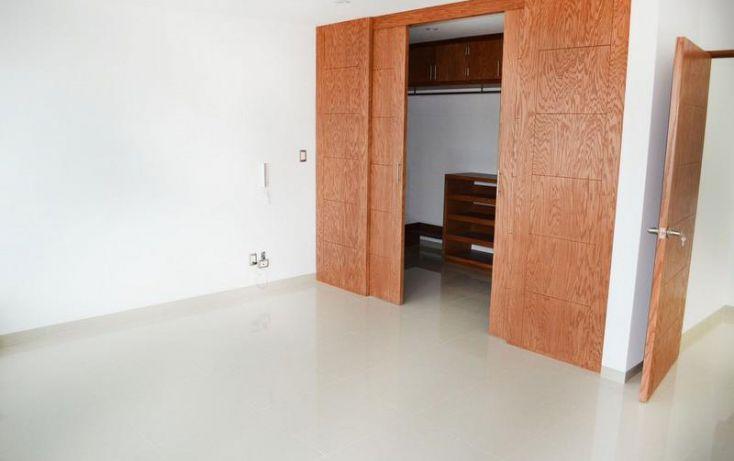 Foto de casa en venta en urales, azteca, querétaro, querétaro, 1436755 no 08