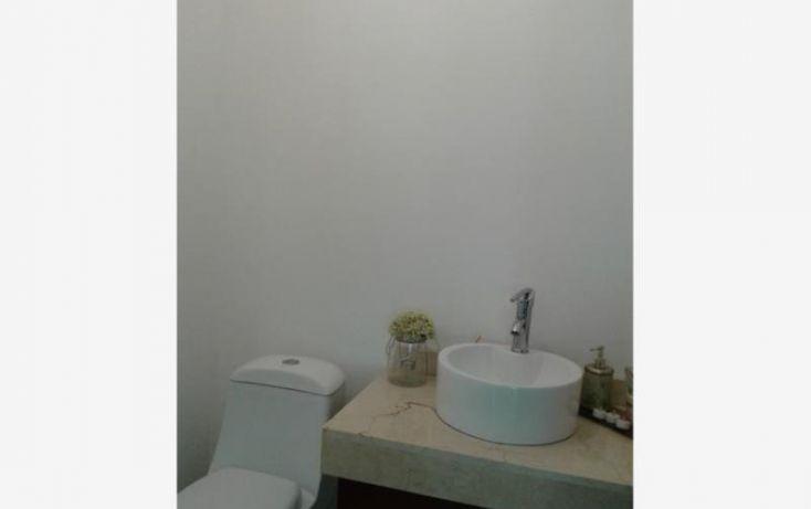 Foto de casa en venta en urales, azteca, querétaro, querétaro, 1436755 no 14