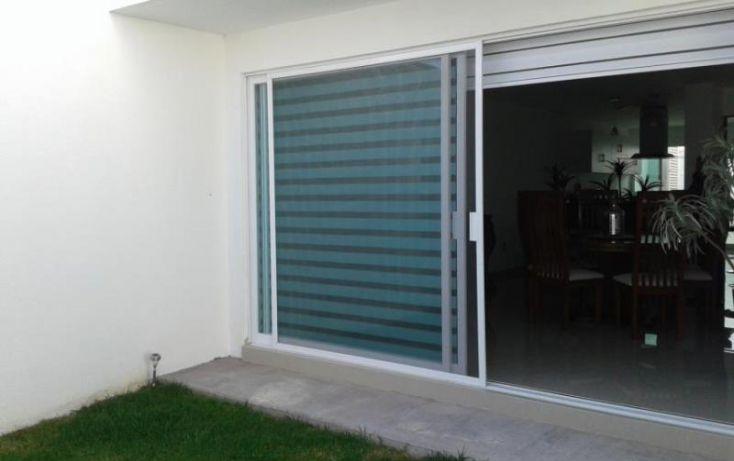 Foto de casa en venta en urales, azteca, querétaro, querétaro, 1436755 no 15