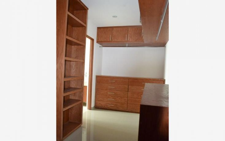Foto de casa en venta en urales, azteca, querétaro, querétaro, 1436755 no 16