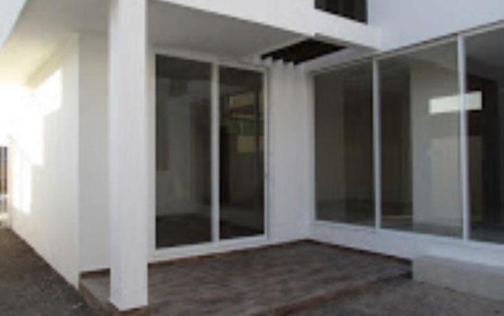 Foto de casa en venta en urales, azteca, querétaro, querétaro, 1752734 no 05