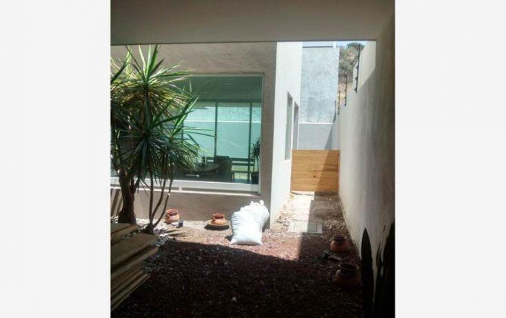 Foto de casa en venta en urales, azteca, querétaro, querétaro, 1821862 no 08