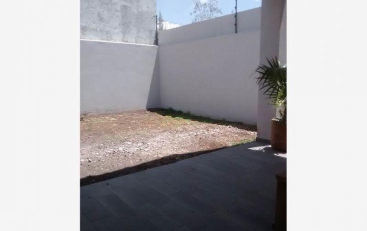 Foto de casa en venta en urales, azteca, querétaro, querétaro, 1821862 no 10