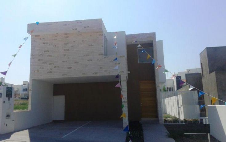 Foto de casa en venta en urales, azteca, querétaro, querétaro, 1925384 no 01