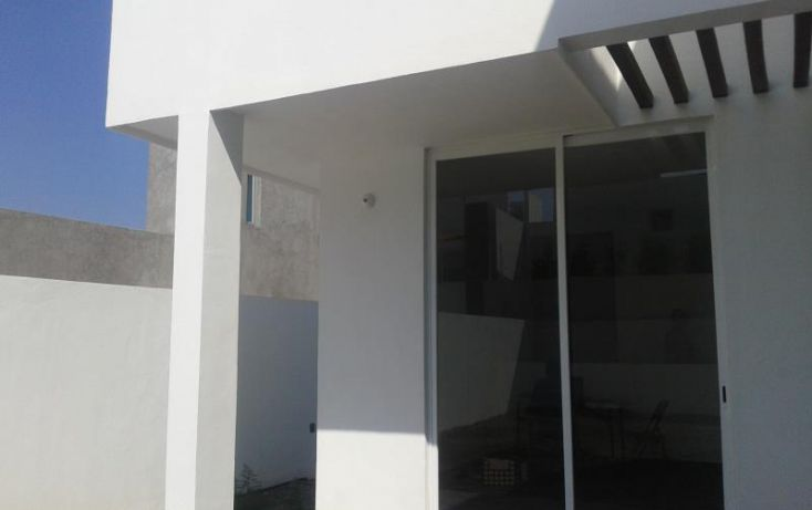 Foto de casa en venta en urales, azteca, querétaro, querétaro, 1925384 no 08