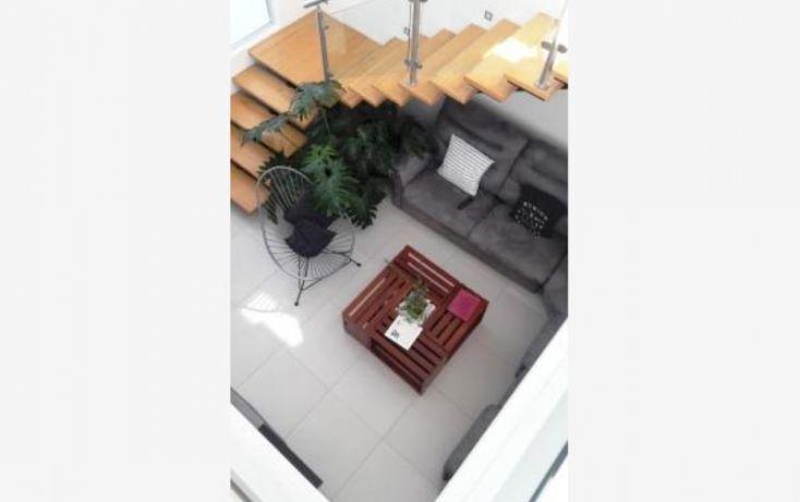 Foto de casa en venta en urales, juriquilla, querétaro, querétaro, 1621062 no 12