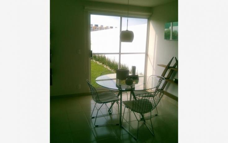 Foto de departamento en venta en urangas 152, san miguel cuentla, cuautlancingo, puebla, 893767 no 03