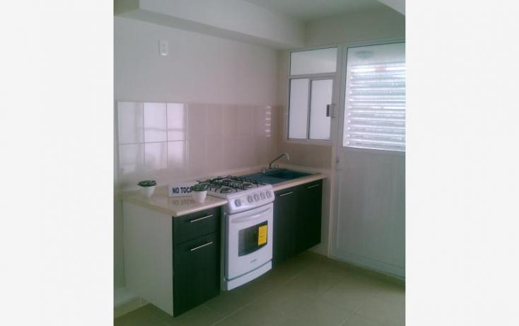 Foto de departamento en venta en urangas 152, san miguel cuentla, cuautlancingo, puebla, 893767 no 04