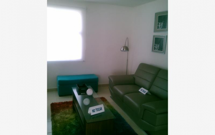 Foto de departamento en venta en urangas 152, san miguel cuentla, cuautlancingo, puebla, 893767 no 05