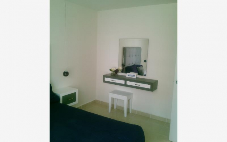 Foto de departamento en venta en urangas 152, san miguel cuentla, cuautlancingo, puebla, 893767 no 07