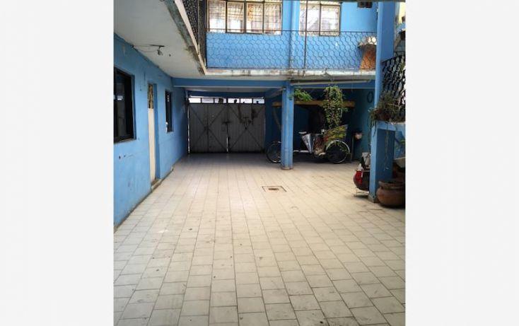 Foto de casa en venta en urano 38, la estrella, ecatepec de morelos, estado de méxico, 1323121 no 02