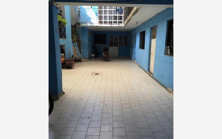 Foto de casa en venta en urano 38, la estrella, ecatepec de morelos, estado de méxico, 1323121 no 03
