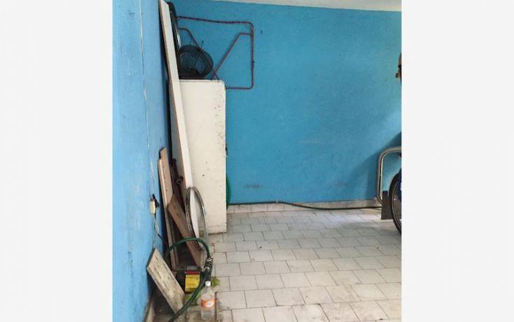 Foto de casa en venta en urano 38, la estrella, ecatepec de morelos, estado de méxico, 1323121 no 04