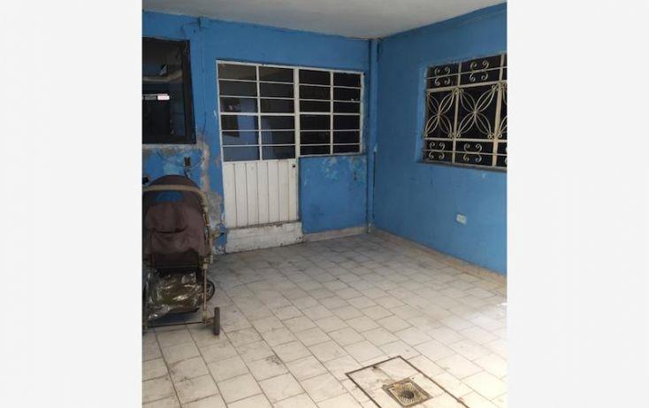 Foto de casa en venta en urano 38, la estrella, ecatepec de morelos, estado de méxico, 1323121 no 05