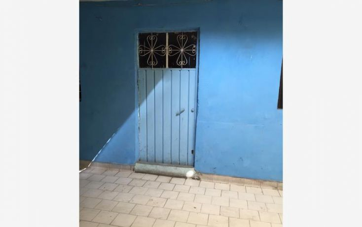 Foto de casa en venta en urano 38, la estrella, ecatepec de morelos, estado de méxico, 1323121 no 06