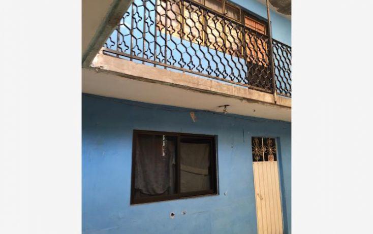 Foto de casa en venta en urano 38, la estrella, ecatepec de morelos, estado de méxico, 1323121 no 07