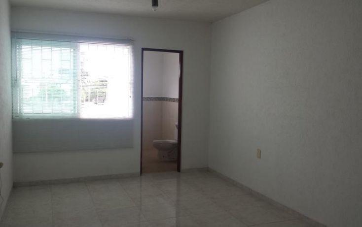 Foto de oficina en renta en urano 729, costa de oro, boca del río, veracruz, 1214913 no 02