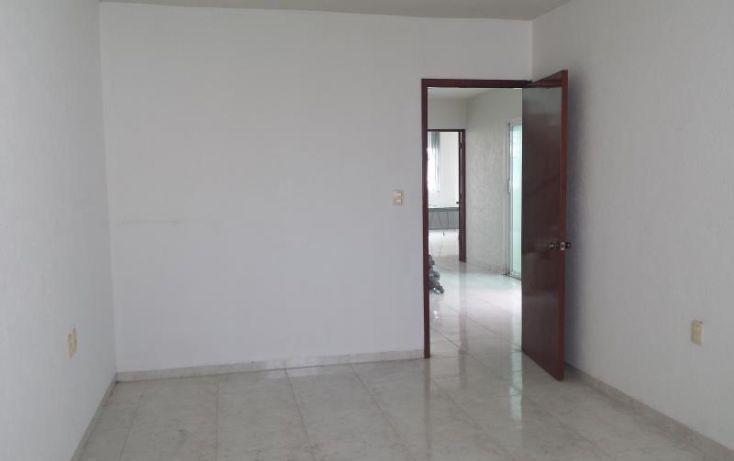 Foto de oficina en renta en urano 729, costa de oro, boca del río, veracruz, 1214913 no 04