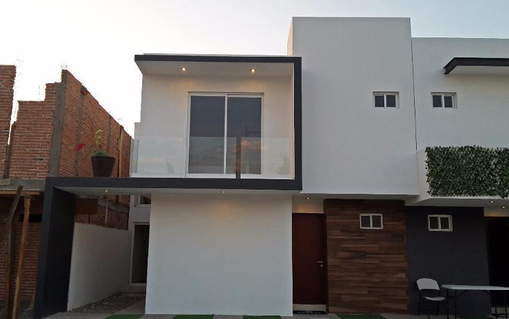 Foto de casa en venta en, urbana arboledas 2a sección, soledad de graciano sánchez, san luis potosí, 1850752 no 01