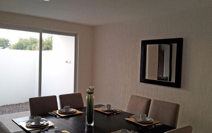 Foto de casa en venta en, urbana arboledas 2a sección, soledad de graciano sánchez, san luis potosí, 1850752 no 05
