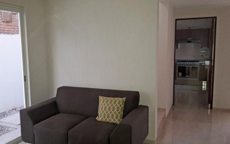 Foto de casa en venta en  , urbana arboledas 2a. sección, soledad de graciano sánchez, san luis potosí, 1850752 No. 08