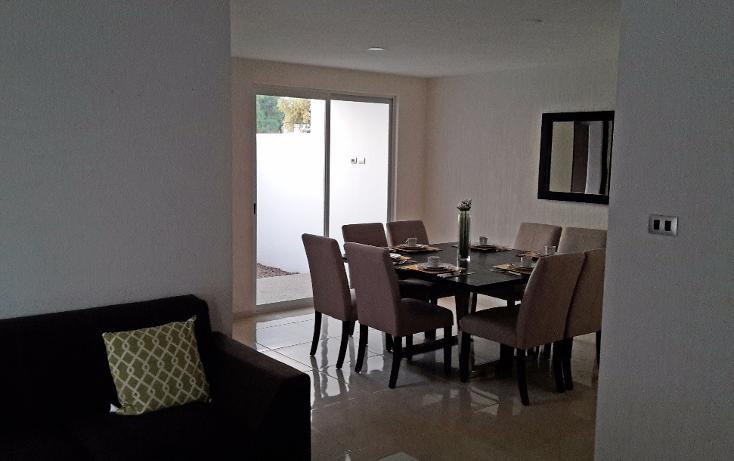 Foto de casa en venta en, urbana arboledas 2a sección, soledad de graciano sánchez, san luis potosí, 1850752 no 09