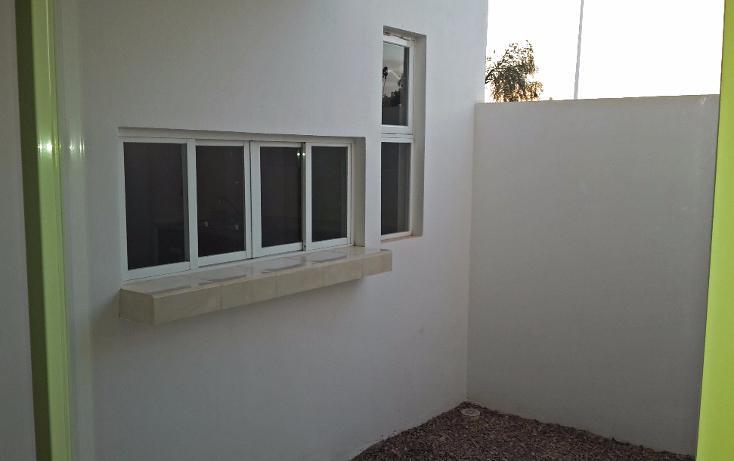 Foto de casa en venta en  , urbana arboledas 2a. sección, soledad de graciano sánchez, san luis potosí, 1850752 No. 11