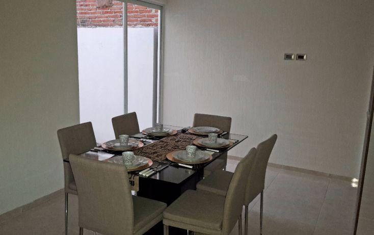 Foto de casa en venta en, urbana arboledas 2a sección, soledad de graciano sánchez, san luis potosí, 1850752 no 13