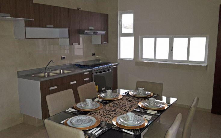 Foto de casa en venta en, urbana arboledas 2a sección, soledad de graciano sánchez, san luis potosí, 1850752 no 14