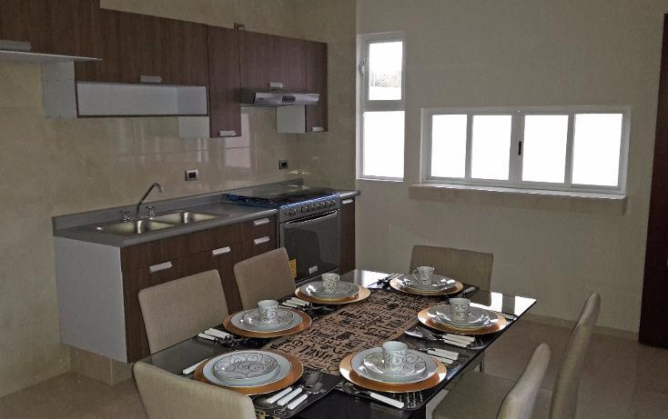 Foto de casa en venta en  , urbana arboledas 2a. sección, soledad de graciano sánchez, san luis potosí, 1850752 No. 14