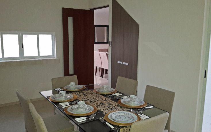 Foto de casa en venta en, urbana arboledas 2a sección, soledad de graciano sánchez, san luis potosí, 1850752 no 15