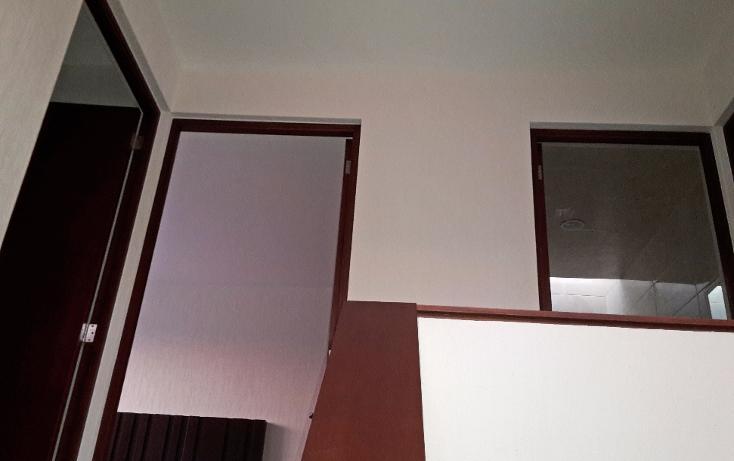 Foto de casa en venta en  , urbana arboledas 2a. sección, soledad de graciano sánchez, san luis potosí, 1850752 No. 17