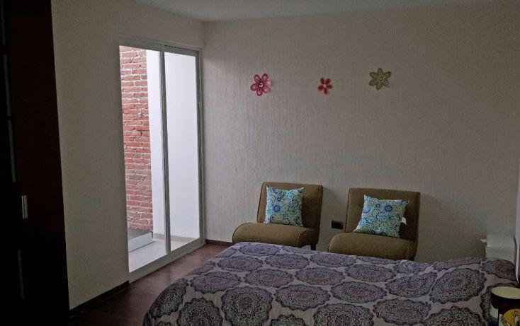 Foto de casa en venta en, urbana arboledas 2a sección, soledad de graciano sánchez, san luis potosí, 1850752 no 18