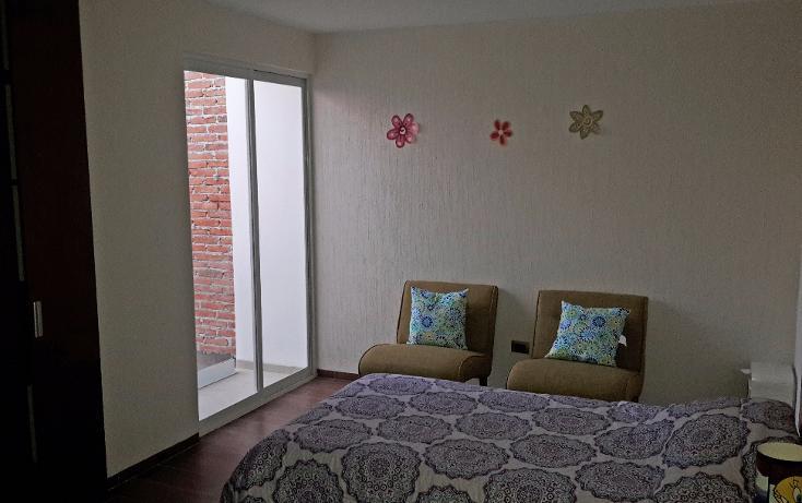 Foto de casa en venta en  , urbana arboledas 2a. sección, soledad de graciano sánchez, san luis potosí, 1850752 No. 18