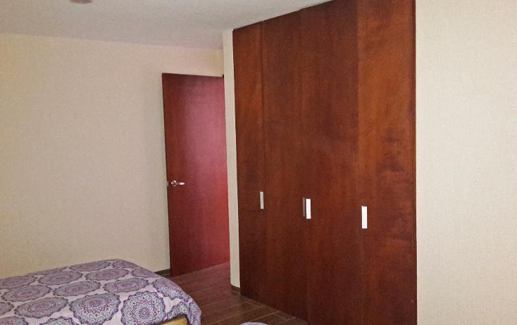Foto de casa en venta en, urbana arboledas 2a sección, soledad de graciano sánchez, san luis potosí, 1850752 no 19
