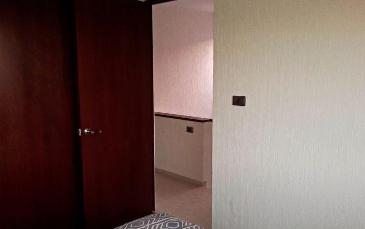 Foto de casa en venta en, urbana arboledas 2a sección, soledad de graciano sánchez, san luis potosí, 1850752 no 22