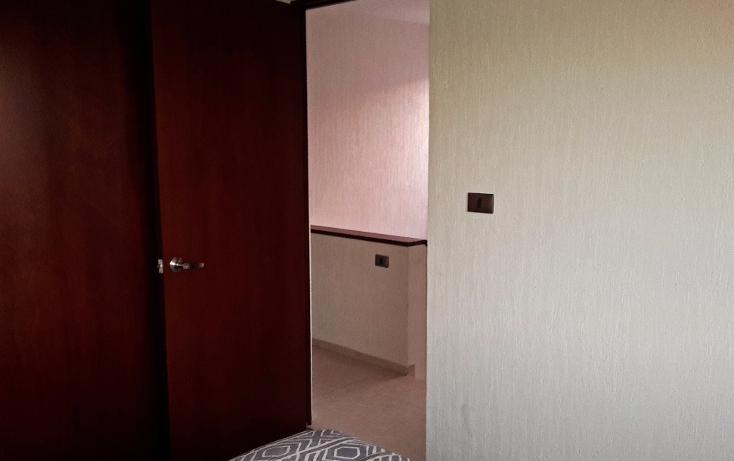 Foto de casa en venta en  , urbana arboledas 2a. sección, soledad de graciano sánchez, san luis potosí, 1850752 No. 22