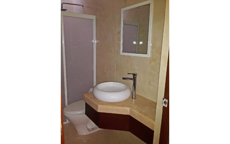 Foto de casa en venta en, urbana arboledas 2a sección, soledad de graciano sánchez, san luis potosí, 1850752 no 24