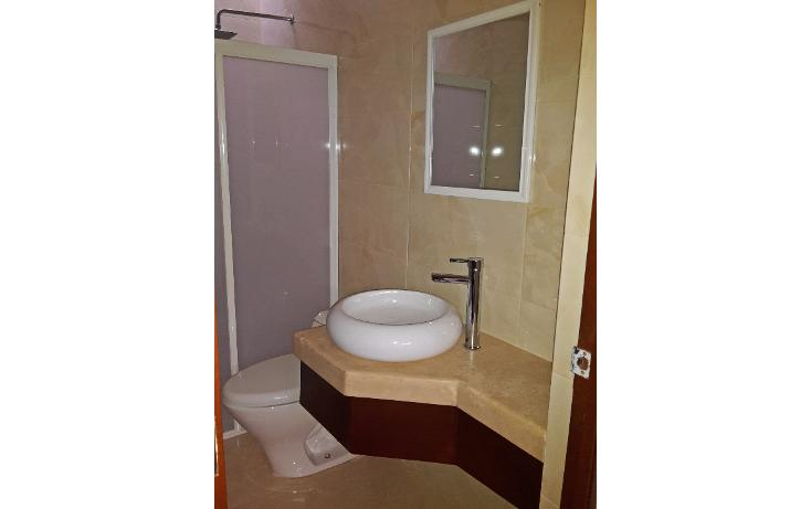 Foto de casa en venta en  , urbana arboledas 2a. sección, soledad de graciano sánchez, san luis potosí, 1850752 No. 24