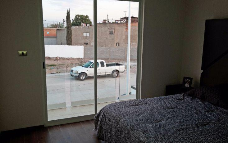 Foto de casa en venta en, urbana arboledas 2a sección, soledad de graciano sánchez, san luis potosí, 1850752 no 25
