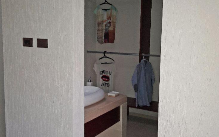 Foto de casa en venta en, urbana arboledas 2a sección, soledad de graciano sánchez, san luis potosí, 1850752 no 28