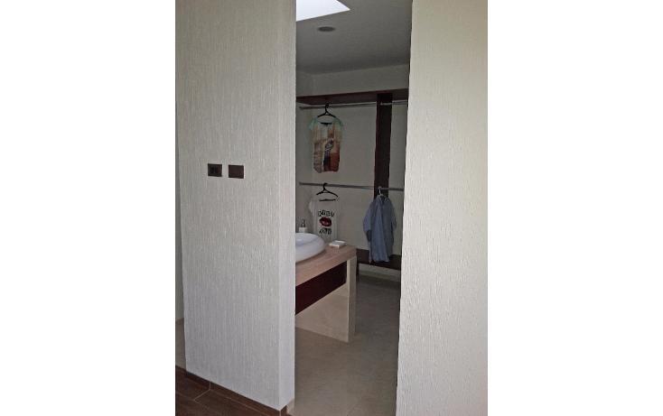 Foto de casa en venta en  , urbana arboledas 2a. sección, soledad de graciano sánchez, san luis potosí, 1850752 No. 28