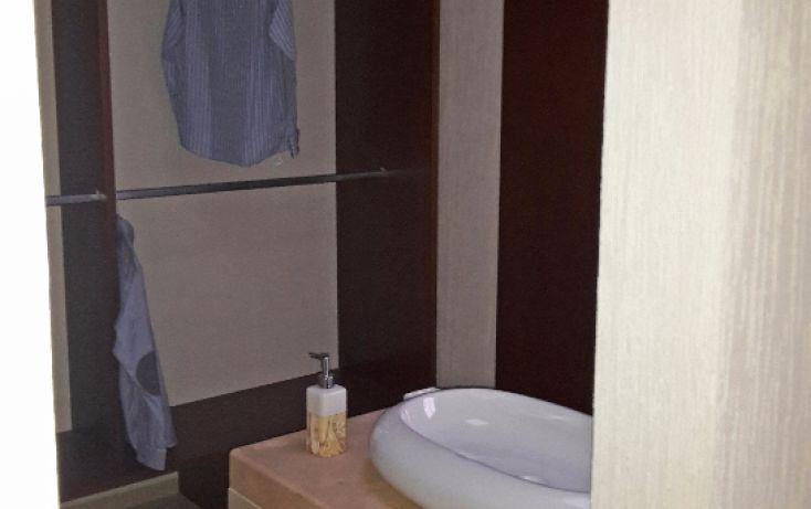 Foto de casa en venta en, urbana arboledas 2a sección, soledad de graciano sánchez, san luis potosí, 1850752 no 29