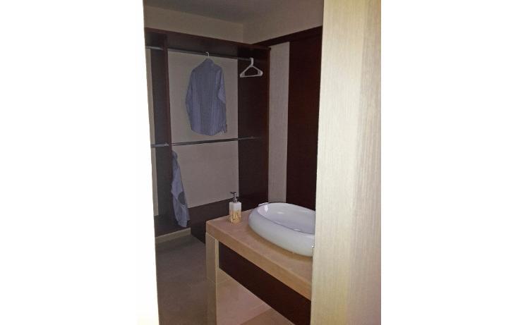 Foto de casa en venta en  , urbana arboledas 2a. sección, soledad de graciano sánchez, san luis potosí, 1850752 No. 29