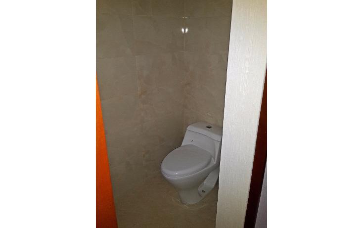 Foto de casa en venta en  , urbana arboledas 2a. sección, soledad de graciano sánchez, san luis potosí, 1850752 No. 31