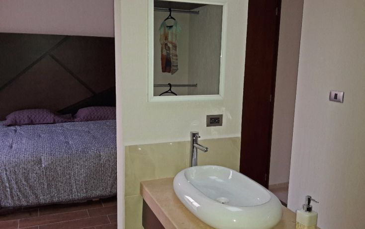 Foto de casa en venta en, urbana arboledas 2a sección, soledad de graciano sánchez, san luis potosí, 1850752 no 33