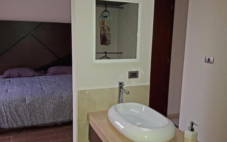 Foto de casa en venta en  , urbana arboledas 2a. sección, soledad de graciano sánchez, san luis potosí, 1850752 No. 33