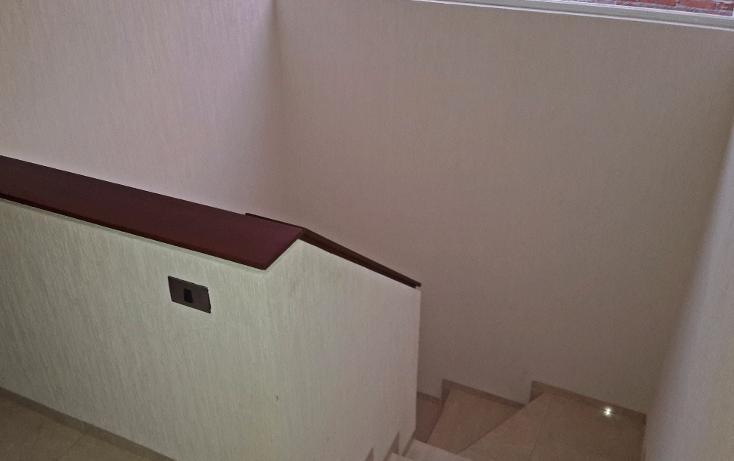 Foto de casa en venta en  , urbana arboledas 2a. sección, soledad de graciano sánchez, san luis potosí, 1850752 No. 35